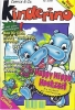 1999 Kinderino Comics & Co