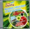1998 Kinder Country Stadion Check 1
