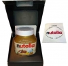 2004 40 Jahre nutella limited Edition