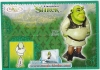 Shrek BPZ West-EU RS