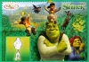 .. Shrek the Third BPZ Ost-EU RS