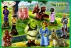. Shrek the Third BPZ Ost-EU VS