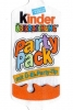 1998 Party-Pack Anhänger