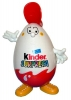 2007 Kinderino Eiermann Radio Portugal