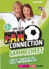 2010 WM Fan Connection Sammelheft