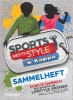 2011 SPORTS meets STYLE Sammelheft