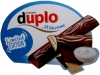 2020 duplo Milchcreme - Limited Edition