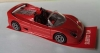 2000 Special Edition Modell F50 Hard-Top