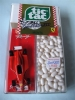 2000 Special Edition Rennwagen Italien Packung B