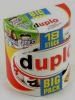2008 duplo 2008 Outfit for Fans 18er Packung