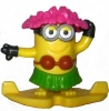 Hawaii-Minion