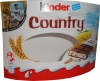 10er Kinder Country - Leon Goretzka