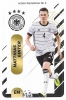 Sticker 03 - Matthias Ginter