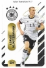 Sticker 07 - Lukas Klostermann