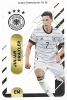 Sticker 16 - Julian Draxler