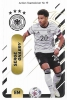 Sticker 19 - Serge Gnabry